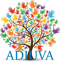 Association ADIUVA