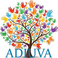 Association - ADIUVA
