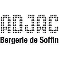 Association - ADJAC