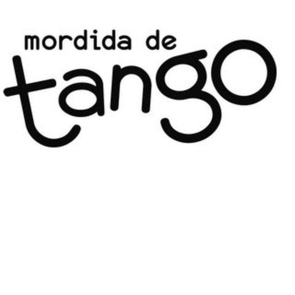 Association - Mordida de Tango