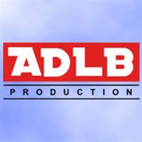 Association ADLB Production