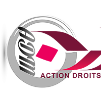 Association - ADM