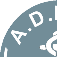 Association - ADMAD Penerf