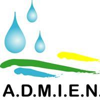 Association - ADMIEN