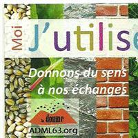 Association - ADML63
