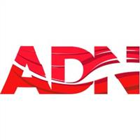 Association - ADN - Ados Dynamique Nationale