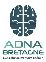 Association ADNA Bretagne