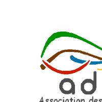 Association - ADNR