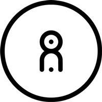 Association - ADOA