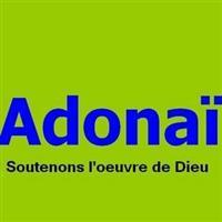 Association - ADONAI
