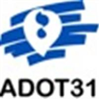 Association - ADOT31