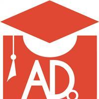 Association - ADoUM