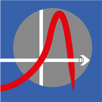 Association - Adrastia