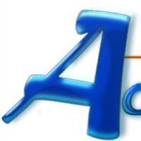 Association - ADRENALYNE