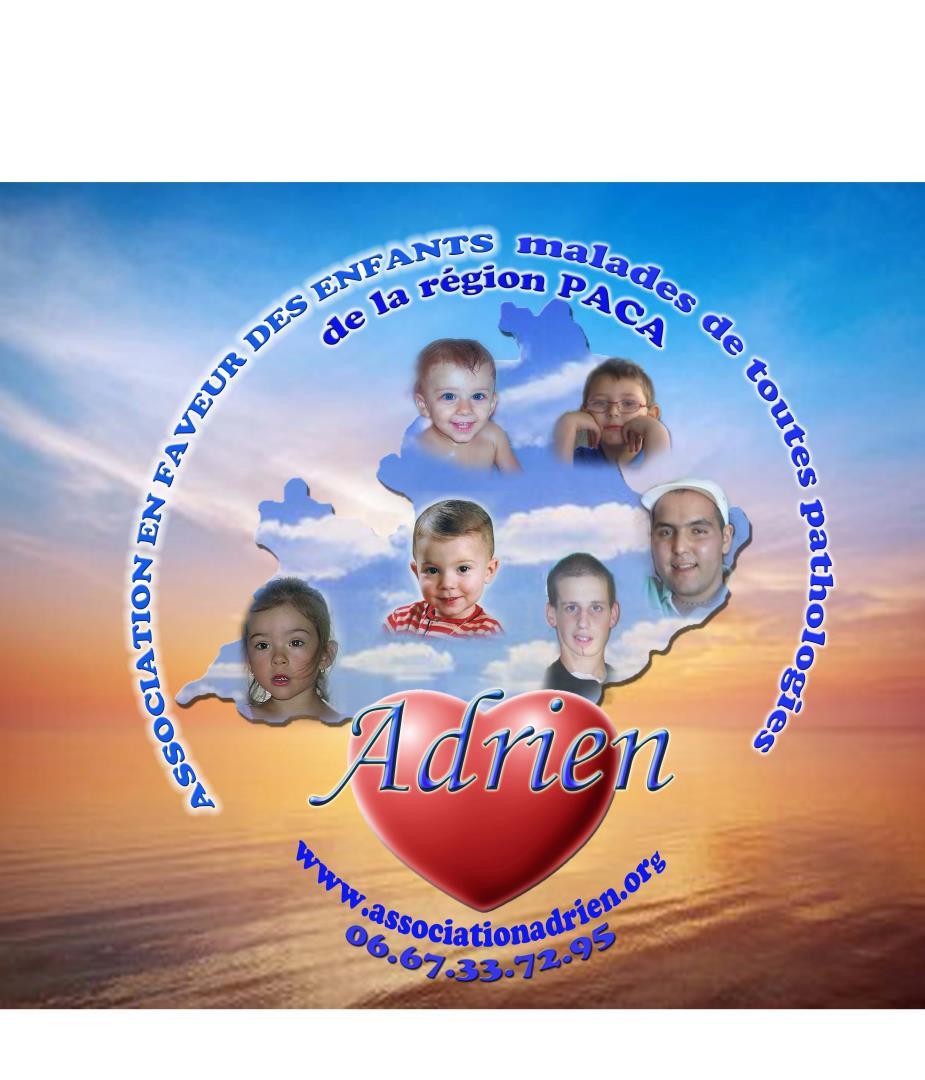 Association - Adrien