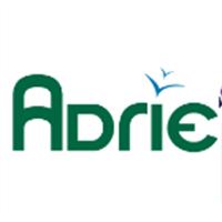 Association - ADRIEP
