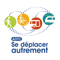 Association ADTC Grenoble