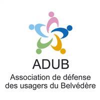 Association - ADUB