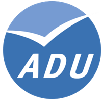 Association - ADULLACT