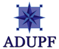Association ADUPF