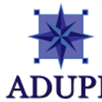 Association - ADUPF