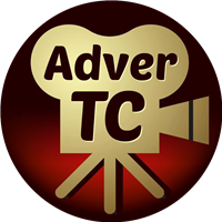 Association Adver TC