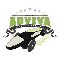 Association - ADVEVA