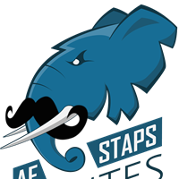 Association - AE STAPS Nantes