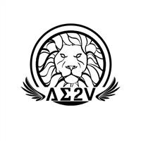 Association - AE2V