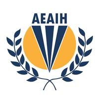 Association AEAIH