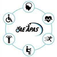 Association - AEAPAS