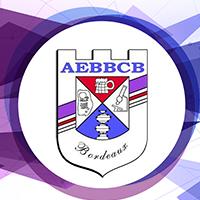 Association - aebbcb