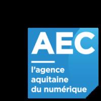 Association - AEC