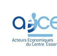 Association - AECE - Acteurs Economiques du Centre Essonne