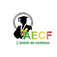 Association - AECF -