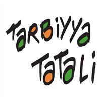 Association - Tarbiyya Tatali Association d'Echanges Culturels Ille et Vilaine Niger (AECIN)