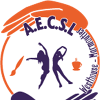 Association - AECSL