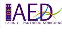 Association - AED -