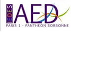 Association AED -
