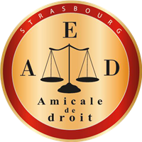 Association AED Strasbourg