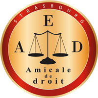 Association - AED Strasbourg