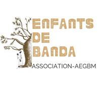 Association AEGBM Enfants de Banda