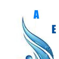 Association - AEGE