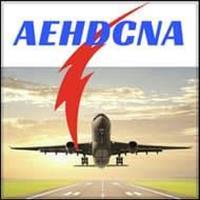 Association - AEHDCNA
