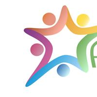 Association - AEHPILR