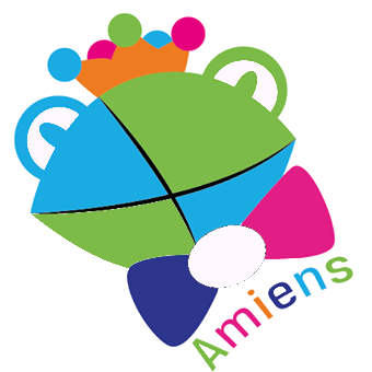 Association - AEIA- ESN Amiens