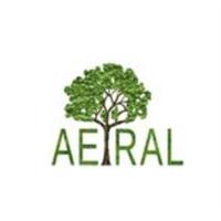 Association - Aeiral