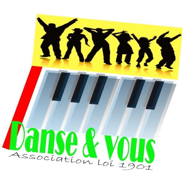 Association - Danse et Vous