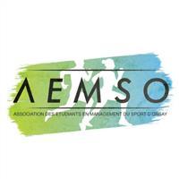 Association - AEMSO