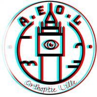 Association - AEOL